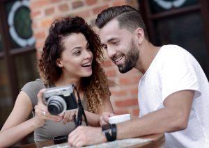 How to Meet Singles in Phoenix