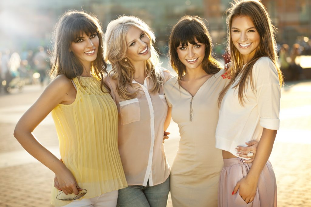 Matchmaker -Where to Meet Singles in Scottsdale