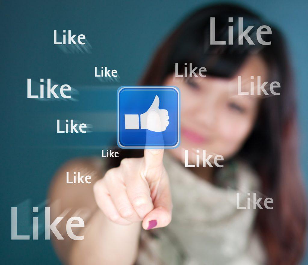 how to flirt on Facebook Phoenix Matchmaking