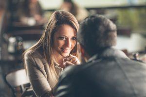 Scottsdale Matchmaker - Why Men Like Confident Men