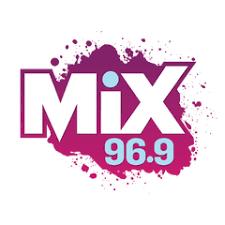 96.9 radio.logo
