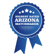 matchmaking Arizona