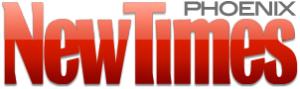 Phoenix_New_Times_Logo