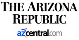 ariz.republic.logo