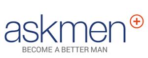 askmen.com.logo