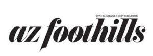 az.foothills.news