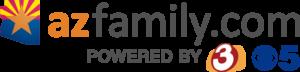 azfamily.logo