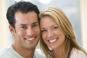 phoenix matchmaker dating advice