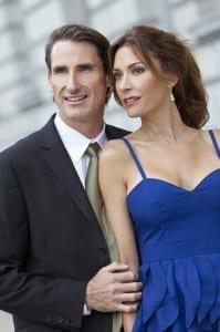Phoenix Matchmaker how to marry millionaire