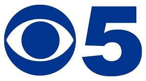 cbs.5.logo