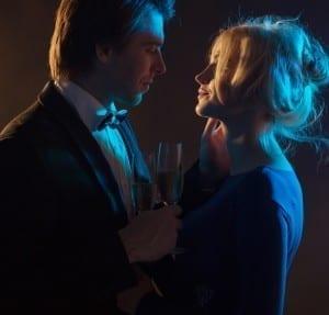 scottsdale matchmaker first date chemistry