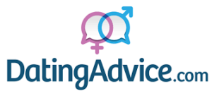 datingadvice.logo
