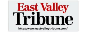 east valley tribune.logo