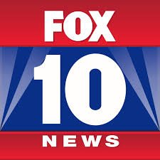 fox10.logo