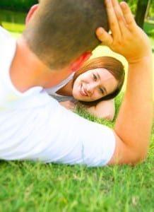 What men find attractive Phonenix Singles
