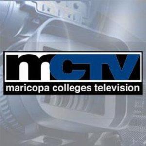 mctv.logo