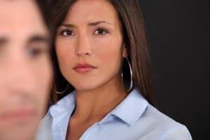 Warning Signs Dating Narcissist