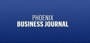 phoenix.business.journal