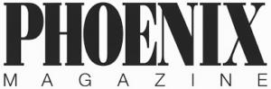 phoenix.magazine.logo