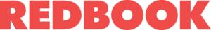 redbook.logo