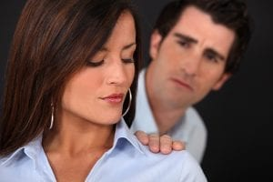 Is your Relationship Anxiety normal dating advice