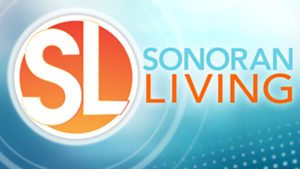sonoran.living.logo