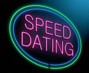Speed dating in phoeinix