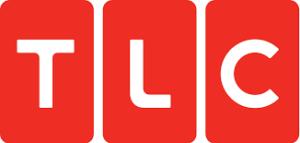 tlc.logo