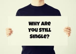 Arizona Matchmaker Advice Why Are You Still Single?