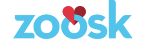 zoosk.logo