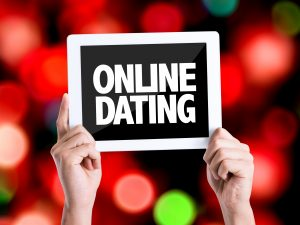go online to find your one