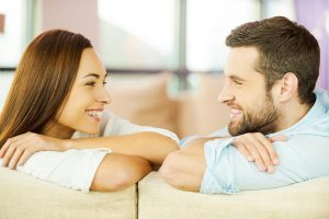 Gift Ideas for a New Relationship, Committed Relationship and Marriage