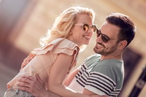 Best Dating Apps for 2020