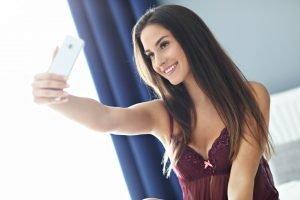 best dating apps for 2020 - Tinder